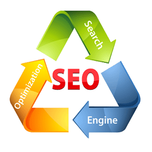 WordPress SEO Services In Delhi, India