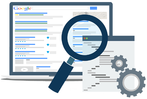 PPC - Search Engine Marketing