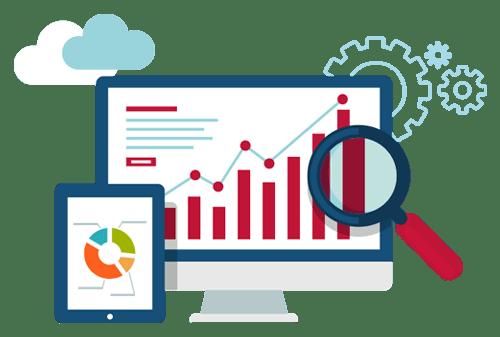 SEO - Digital Marketing