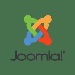 Joomla CMS Website Development