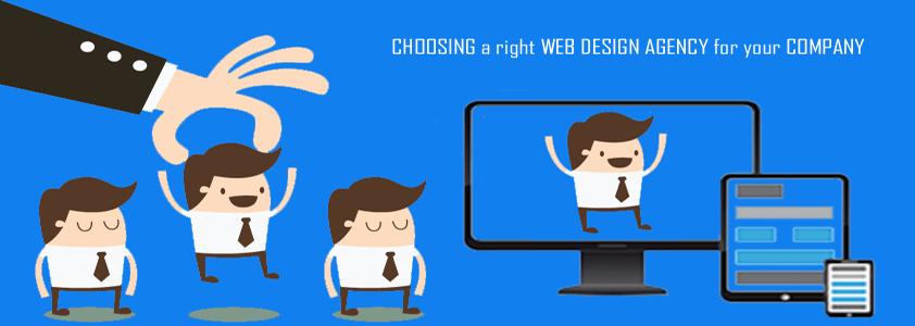 Choosing-a-Web-Development-Agency