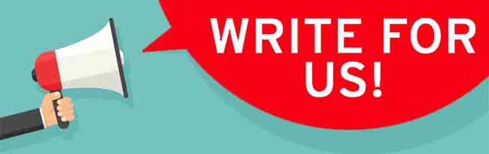 WriteForUs